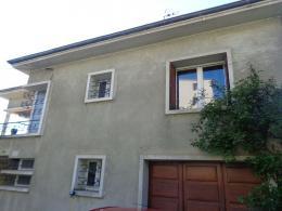 Location Maison 4 pièces Gap
