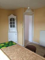 Achat Appartement 3 pièces Le Portel