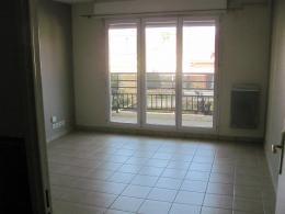 Location Appartement 2 pièces Sartrouville