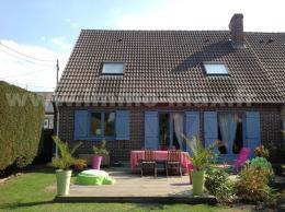 Achat Maison 6 pièces Dunkerque