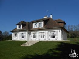 Achat Maison 12 pièces Sourdeval