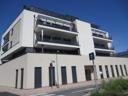 Location Appartement 3 pièces Manom