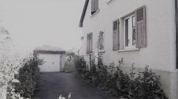 Achat Maison 5 pièces Lutterbach