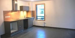 Location Appartement 3 pièces Bron