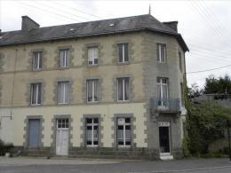 Achat Maison 10 pièces St Brandan