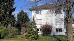 Location Appartement 4 pièces Vendenheim