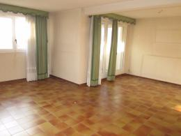 Appartement Toulon &bull; <span class='offer-area-number'>66</span> m² environ &bull; <span class='offer-rooms-number'>3</span> pièces