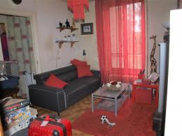 Achat Maison 4 pièces Gagny