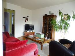 Appartement St Etienne &bull; <span class='offer-area-number'>67</span> m² environ &bull; <span class='offer-rooms-number'>4</span> pièces