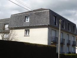 Location studio Gournay en Bray