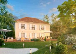 Achat Maison Chateau du Loir