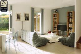 Achat Maison 4 pièces St Cannat