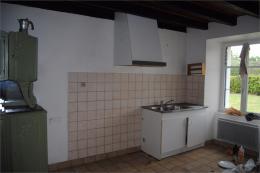 Achat Maison 3 pièces St Perreux