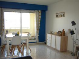 Achat Appartement 3 pièces La Grand Croix