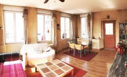 Achat Maison St Georges d Orques