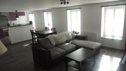 Location Appartement 3 pièces Le Vaudreuil
