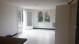 Achat Appartement 2 pièces Incarville