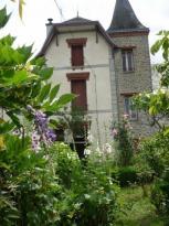 Achat Maison 6 pièces St Sulpice les Feuilles