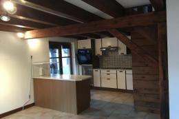 Location Appartement 2 pièces Eschau