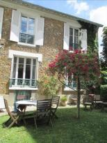 Location Maison 6 pièces Versailles