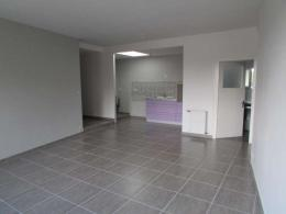 Location Appartement 3 pièces Thouars
