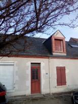 Achat Maison 5 pièces St Laurent Nouan