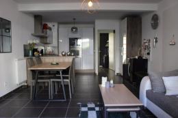 Achat Appartement 3 pièces Le Rove