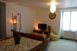 Location Appartement 2 pièces Ormoy