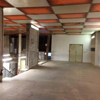 Location studio Ville en Vermois