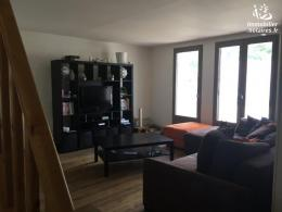 Achat Appartement 6 pièces Luynes