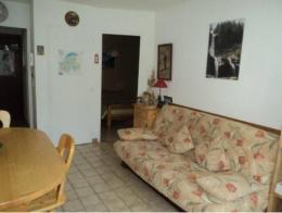 Achat Appartement 2 pièces Mieussy