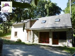 Location Maison 4 pièces Plougastel Daoulas