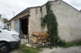 Achat studio Libourne