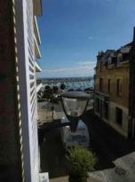 Achat Immeuble St Quay Portrieux