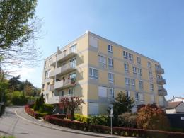 Appartement St Etienne &bull; <span class='offer-area-number'>90</span> m² environ &bull; <span class='offer-rooms-number'>4</span> pièces