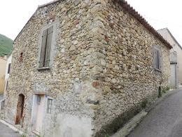 Achat Maison Quillan