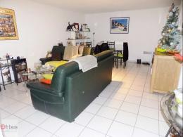 Achat Appartement 2 pièces Fonbeauzard