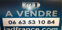 Achat Commerce St Mande