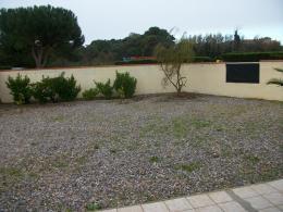 Achat Maison 5 pièces Canet en Roussillon