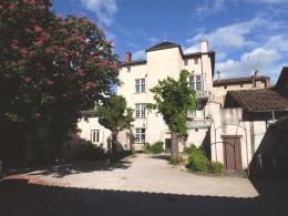 Achat Appartement 4 pièces Pont de Veyle