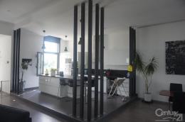Achat Appartement 6 pièces Laxou