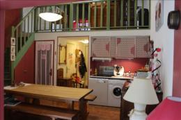 Achat Appartement 2 pièces La Ciotat