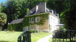 Achat Maison 9 pièces Langeais