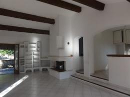 Achat Maison 6 pièces Trans en Provence