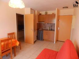 Achat Appartement 2 pièces La Londe les Maures