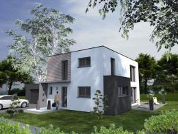 Achat Maison 5 pièces Issenheim