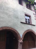 Achat Maison 12 pièces Riquewihr