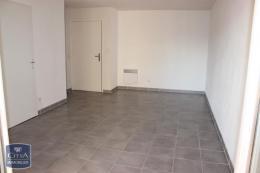 Location Appartement 2 pièces Marguerittes