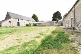 Maison Teurtheville Bocage &bull; <span class='offer-area-number'>130</span> m² environ &bull; <span class='offer-rooms-number'>6</span> pièces