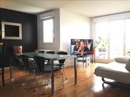 Achat Appartement 5 pièces La Plaine St Denis